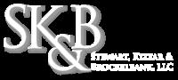 SKB CPAs Logo